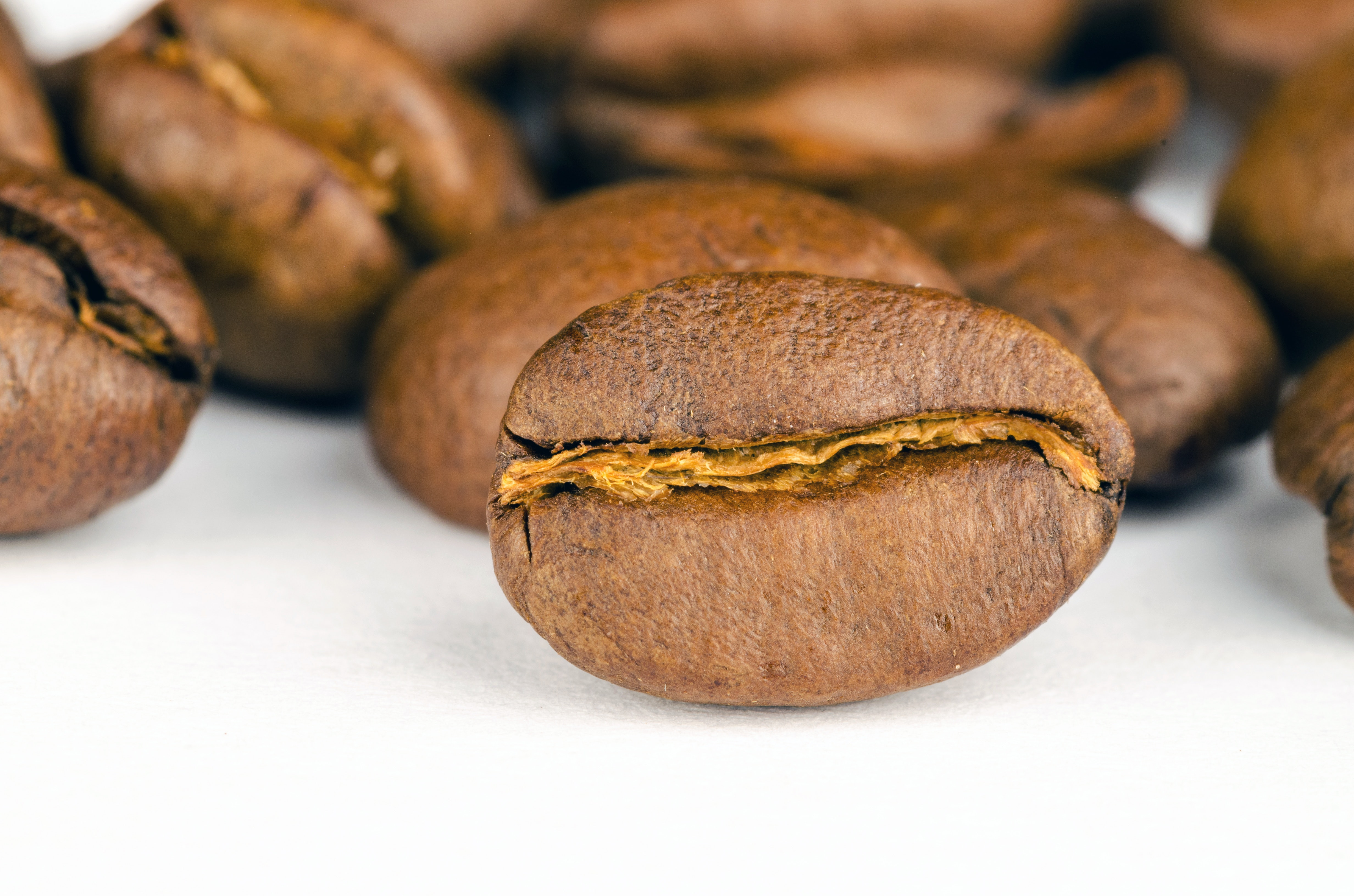 aroma-beans-blurred-background-942736